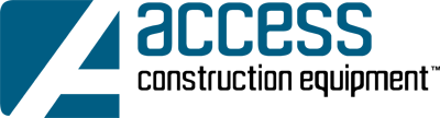 Access Construction Equipment
